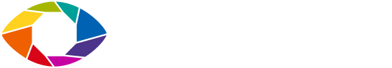 Shane Thornton Photography & Graphic Design