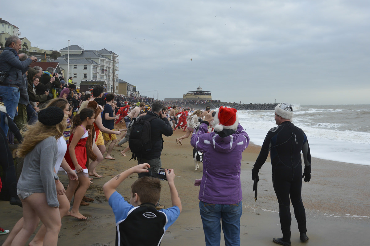 20151226 STP_4665 Ventnor Boxing Day Swim 2015