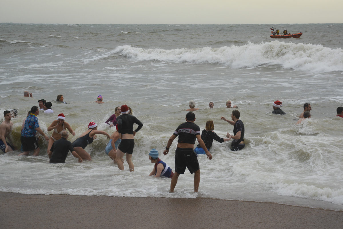 20151226 STP_4736 Ventnor Boxing Day Swim 2015
