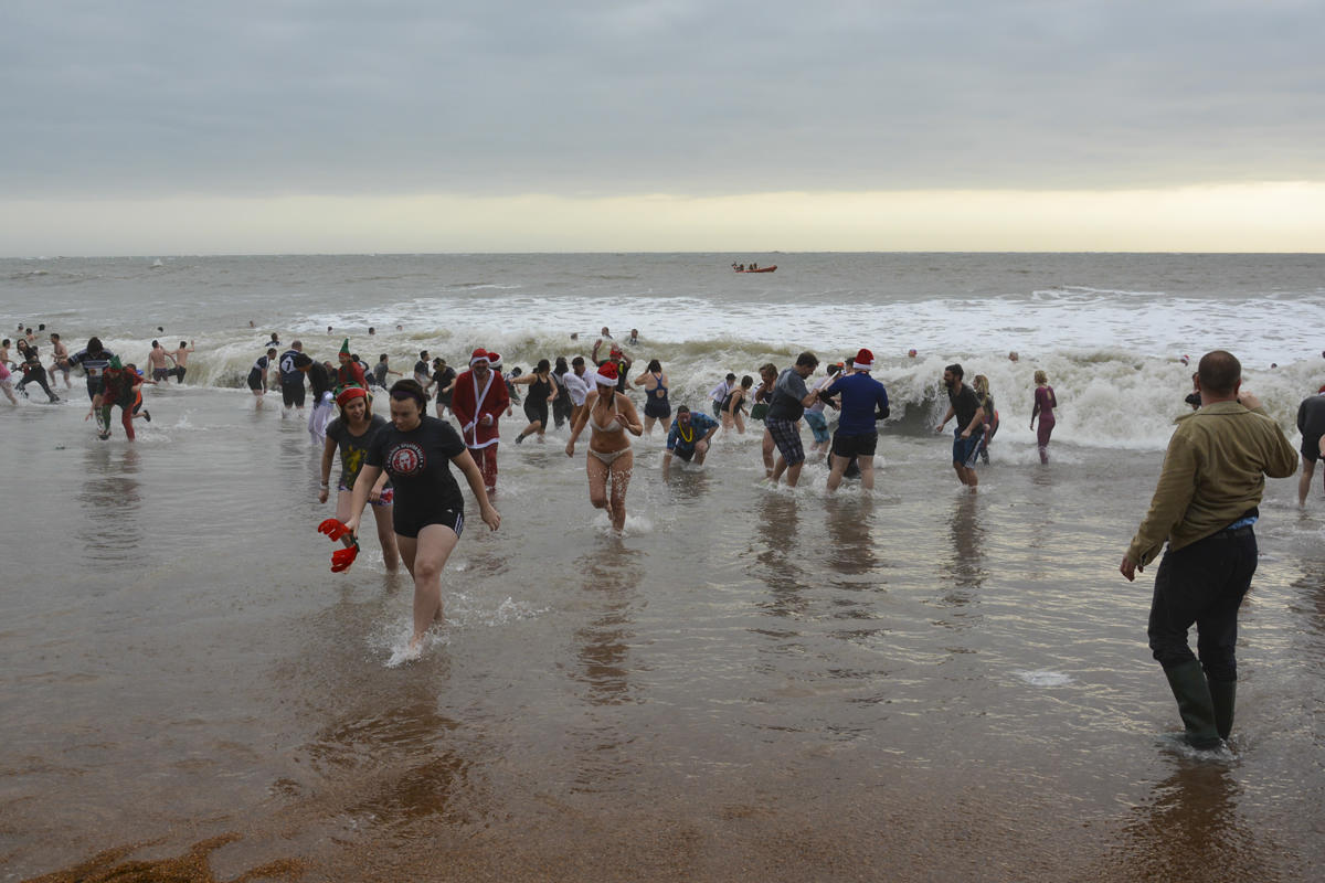 20151226 STP_4740 Ventnor Boxing Day Swim 2015