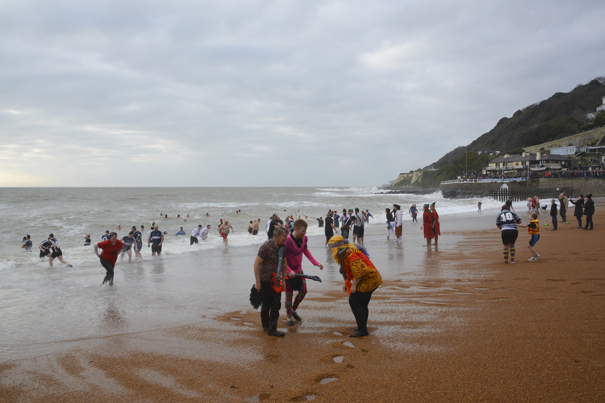 20151226 STP_4760 Ventnor Boxing Day Swim 2015