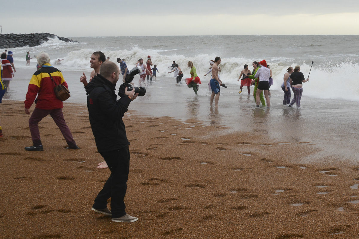 20151226 STP_4776 Ventnor Boxing Day Swim 2015