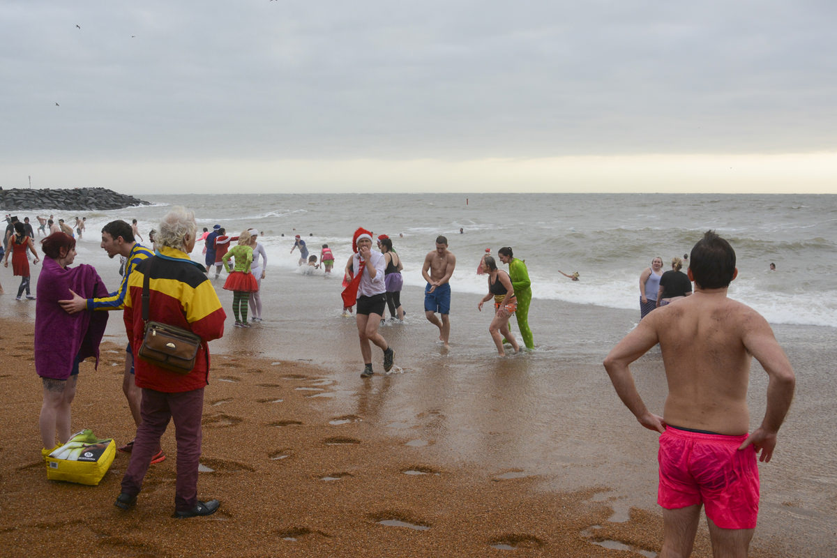 20151226 STP_4788 Ventnor Boxing Day Swim 2015