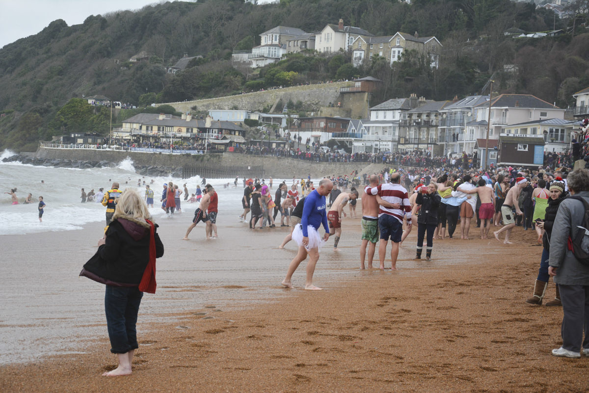 20151226 STP_4830 Ventnor Boxing Day Swim 2015