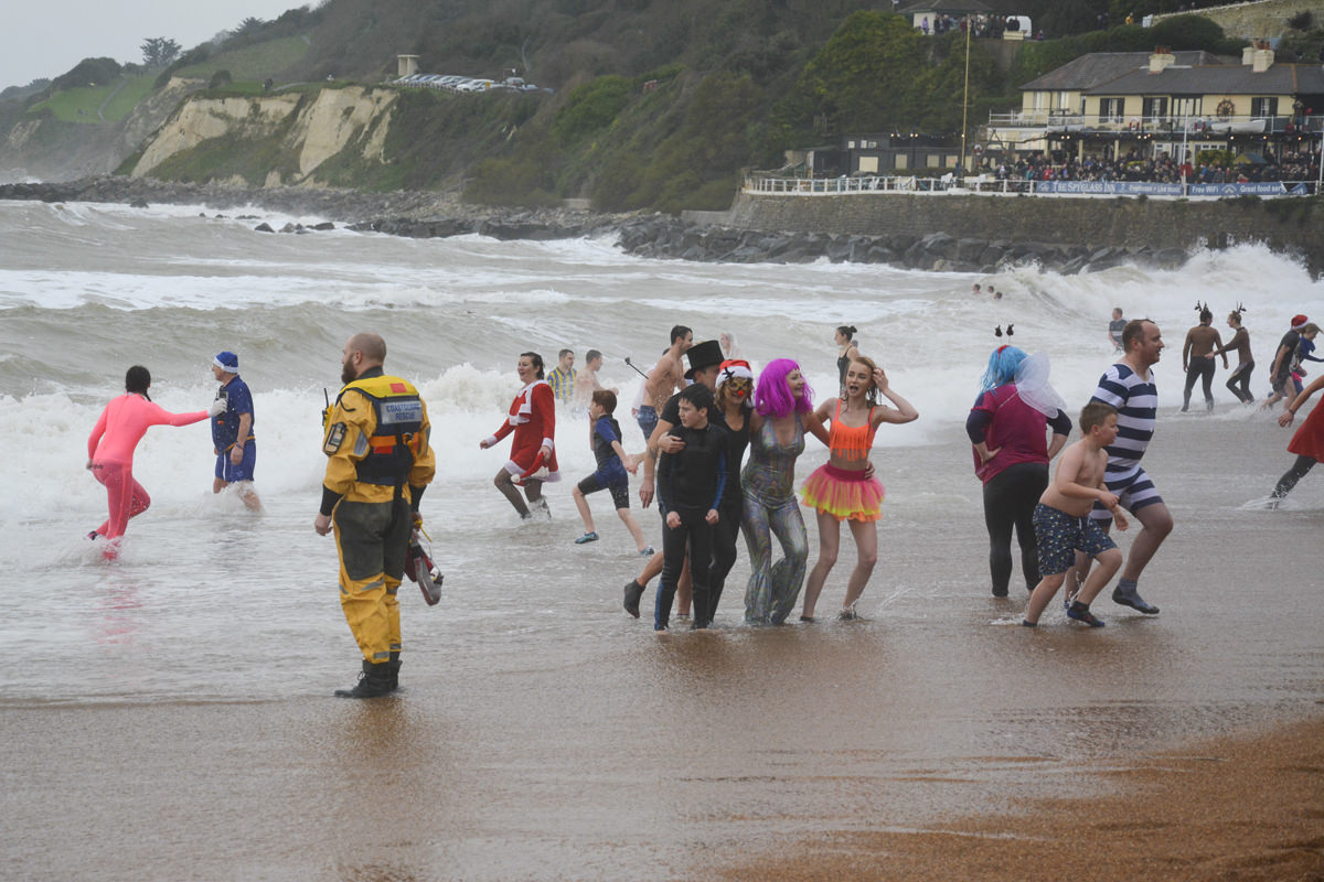 20151226 STP_4848 Ventnor Boxing Day Swim 2015