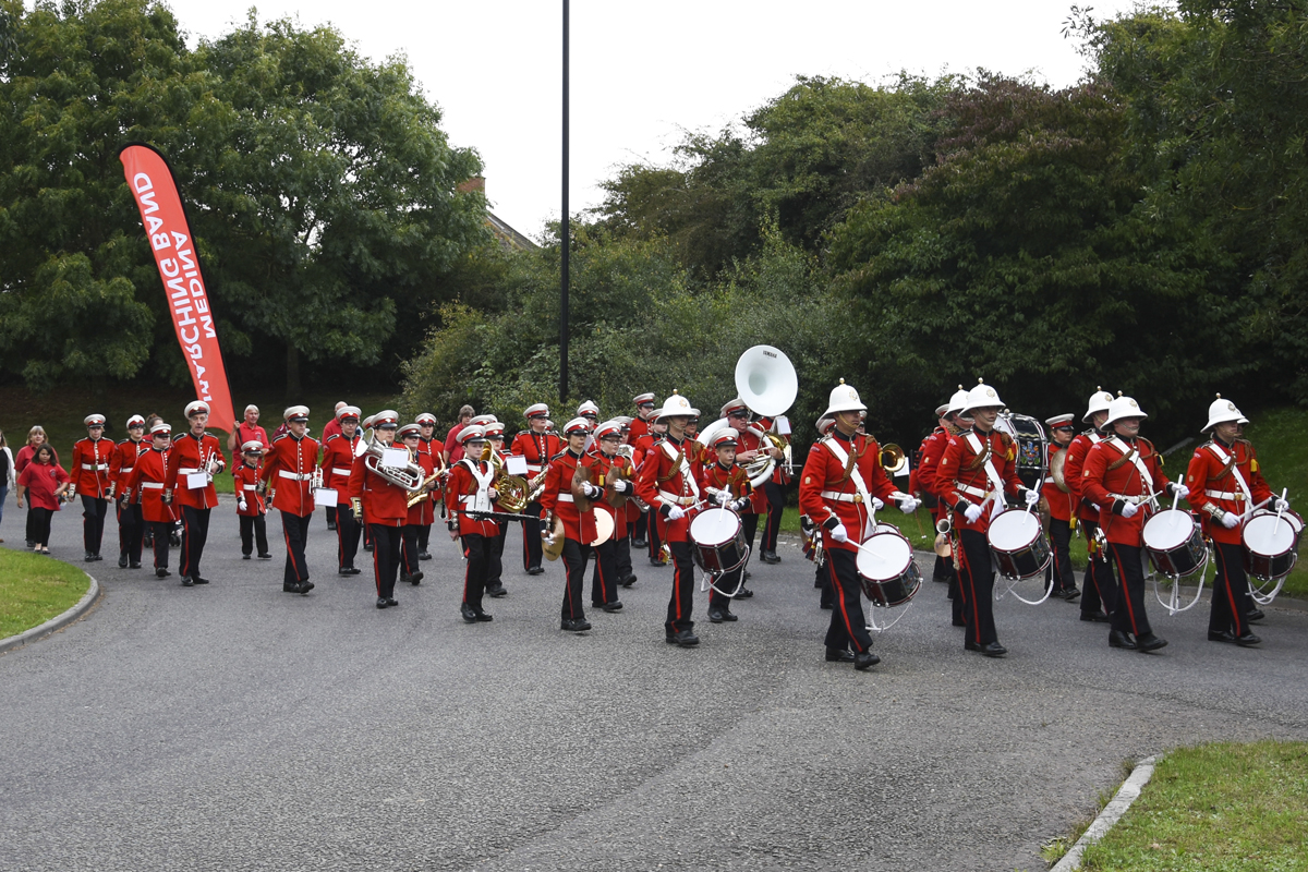 20160924_stp_2698-isle-of-wight-day-parade