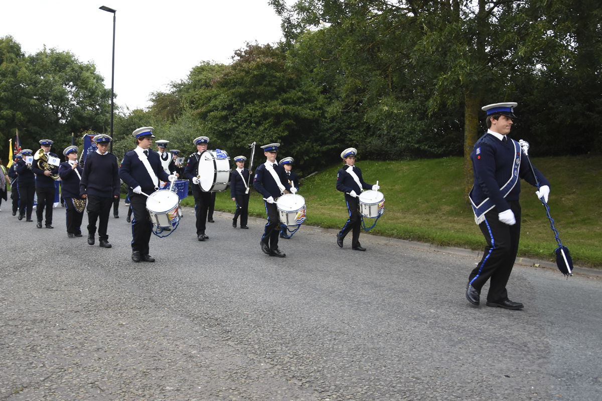 20160924_stp_2707-isle-of-wight-day-parade
