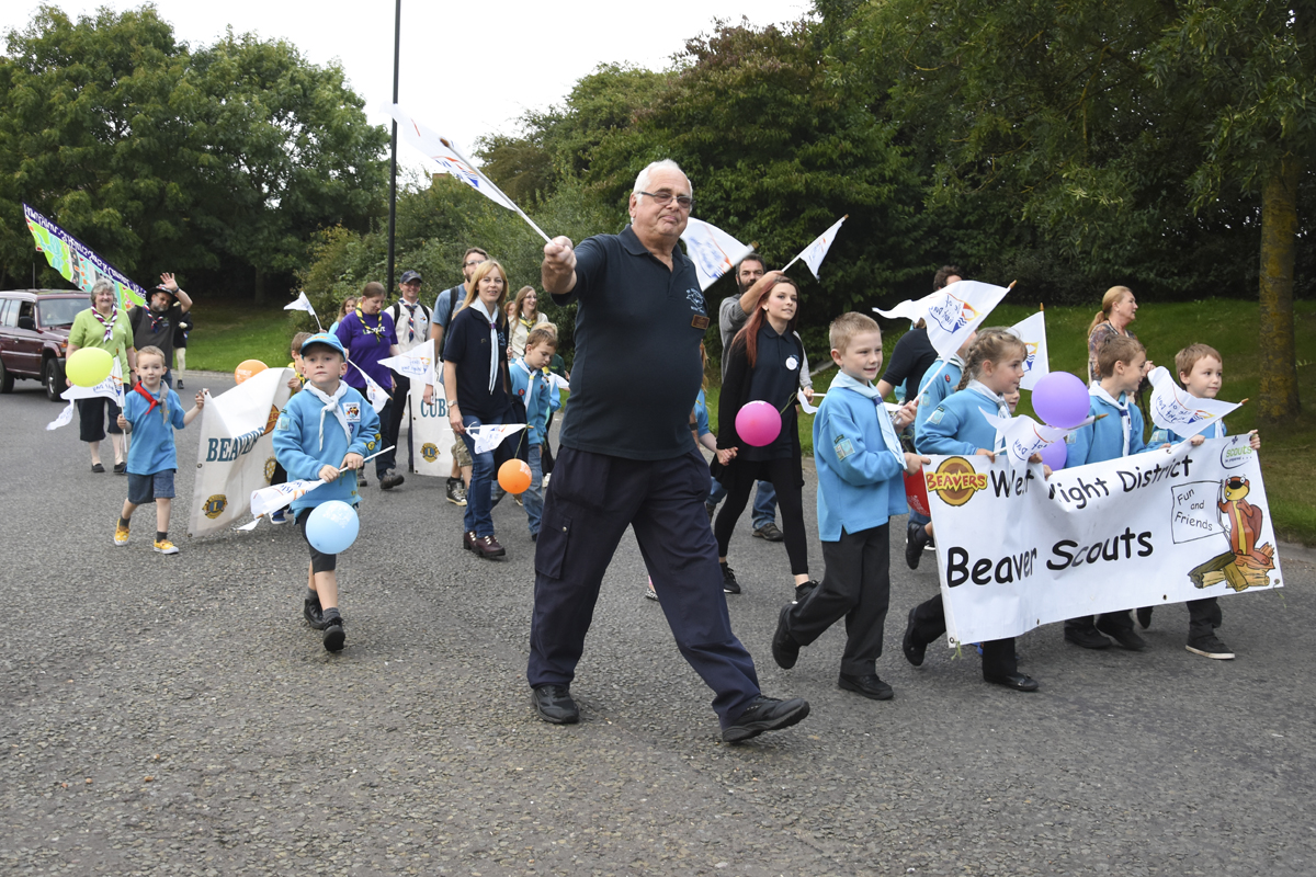 20160924_stp_2714-isle-of-wight-day-parade