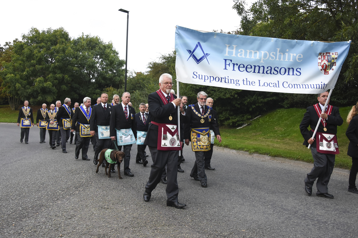 20160924_stp_2722-isle-of-wight-day-parade