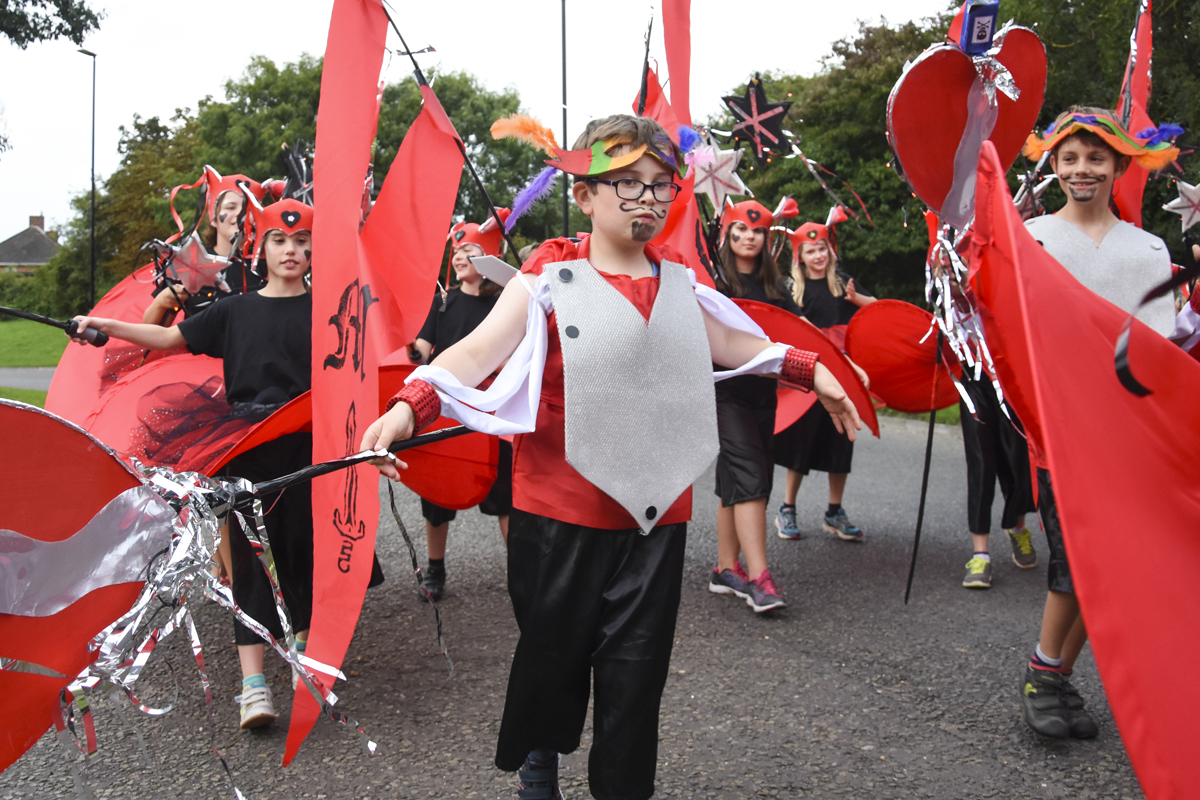 20160924_stp_2727-isle-of-wight-day-parade