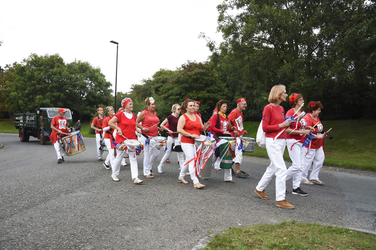 20160924_stp_2760-isle-of-wight-day-parade