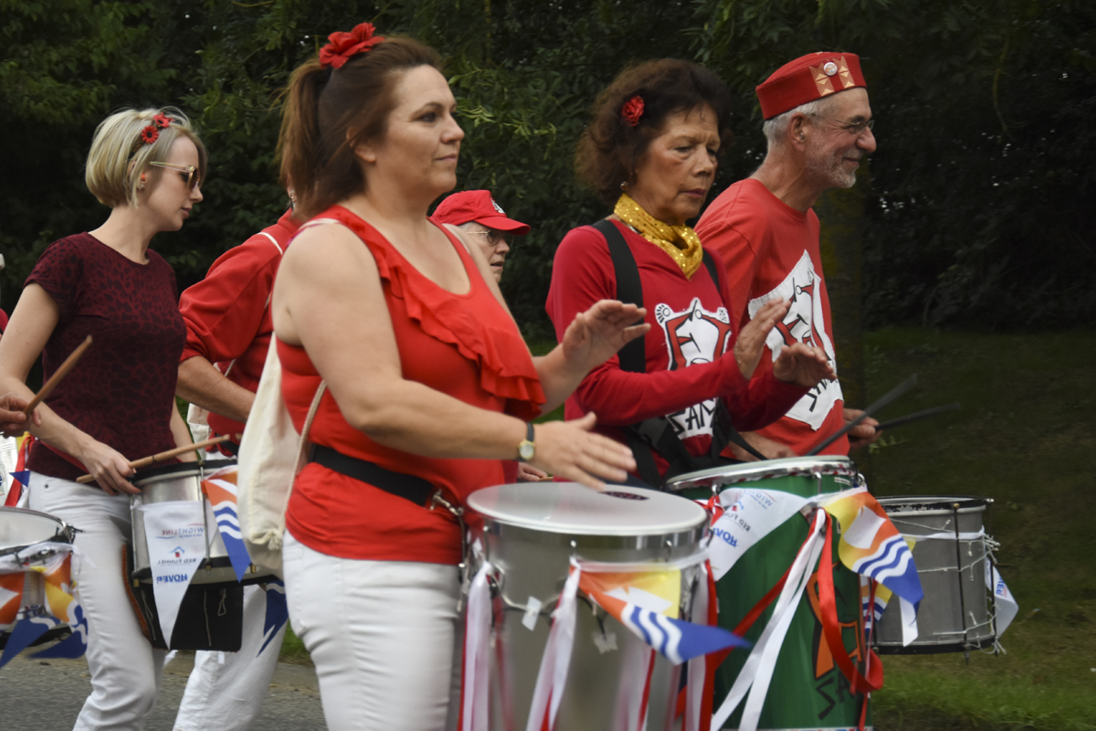 20160924_stp_2762-isle-of-wight-day-parade
