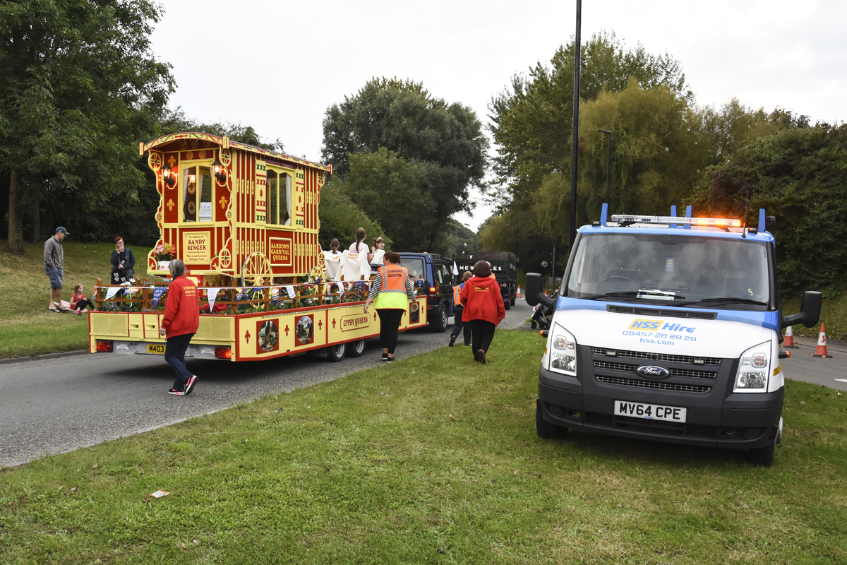 20160924_stp_2779-isle-of-wight-day-parade