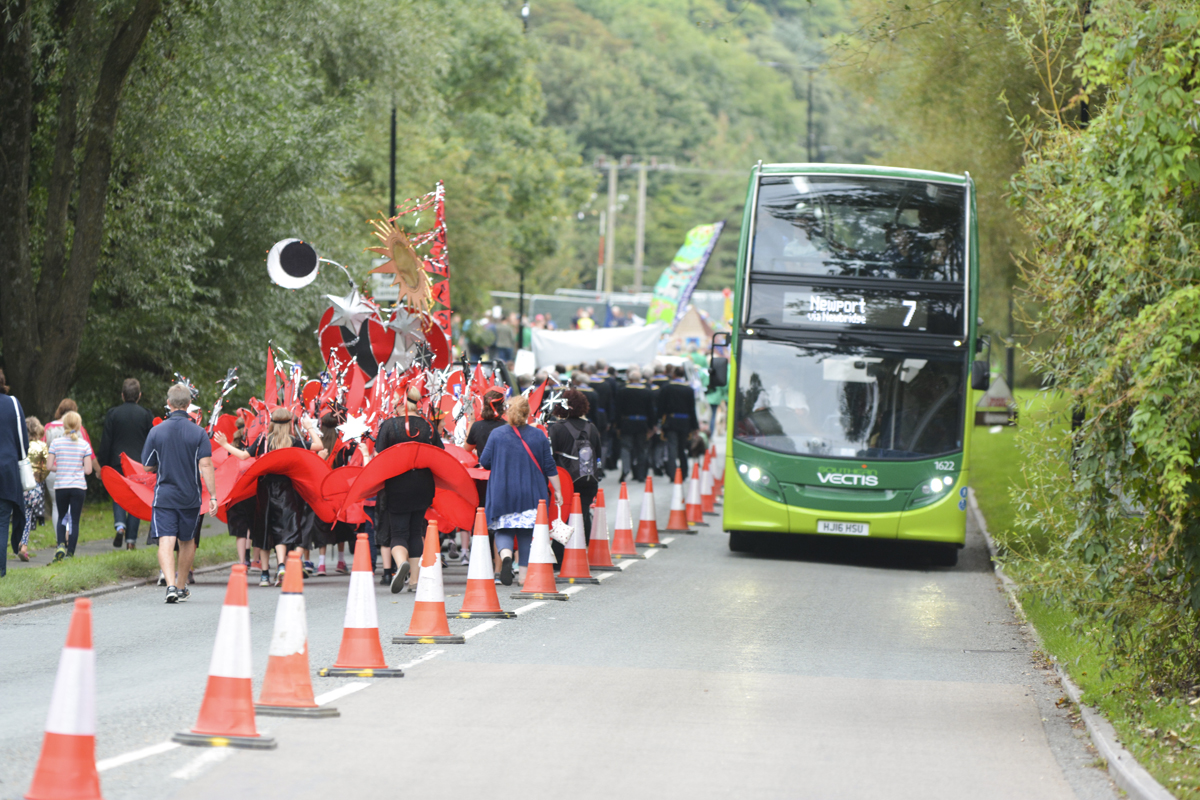 20160924_stp_4239-isle-of-wight-day-parade