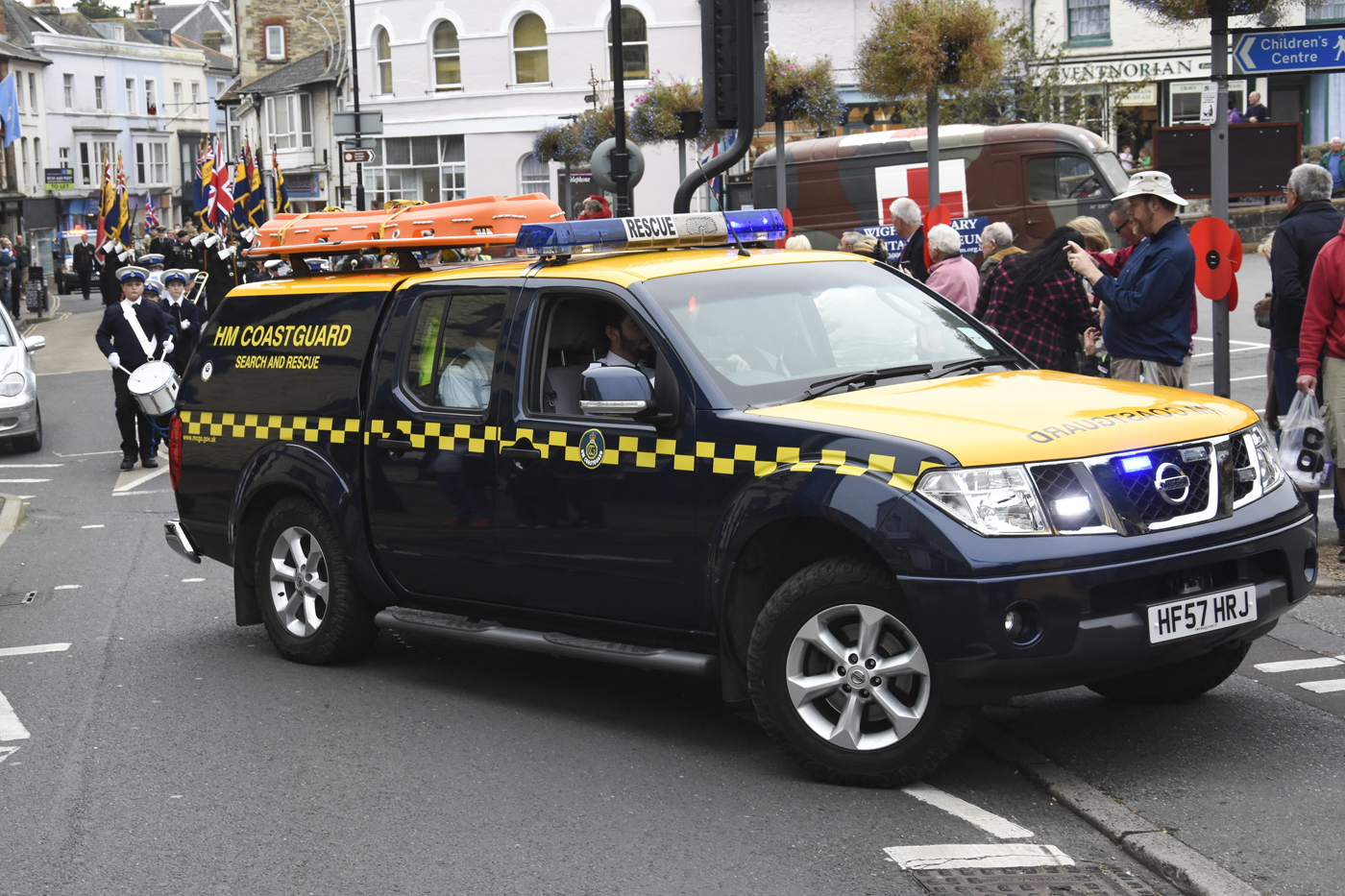 20161029_stp_3481-hss-launch-of-the-poppy-appeal-2016-in-ventnor