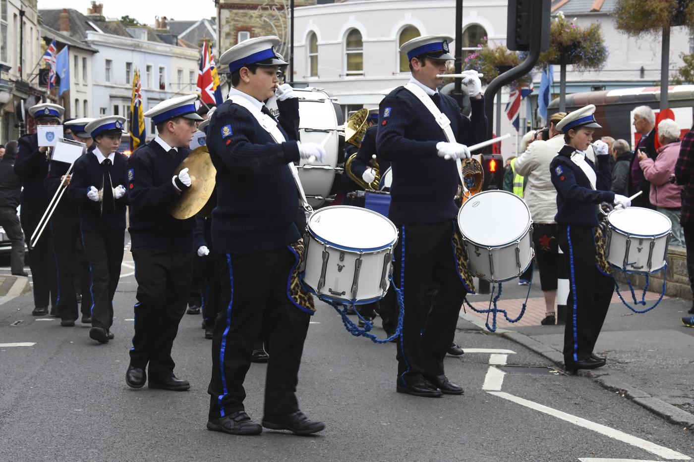 20161029_stp_3494-hss-launch-of-the-poppy-appeal-2016-in-ventnor