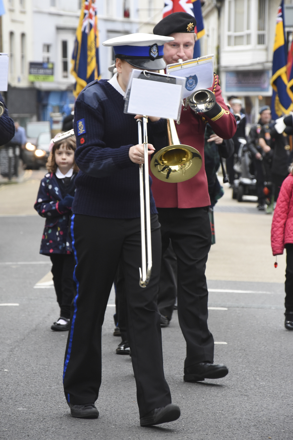 20161029_stp_3496-hss-launch-of-the-poppy-appeal-2016-in-ventnor