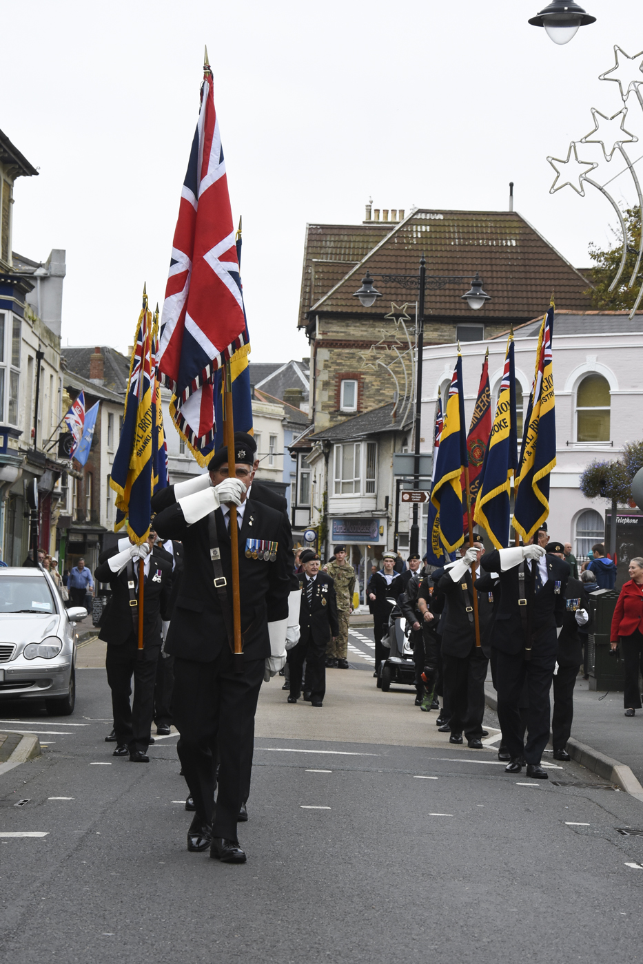 20161029_stp_3501-hss-launch-of-the-poppy-appeal-2016-in-ventnor