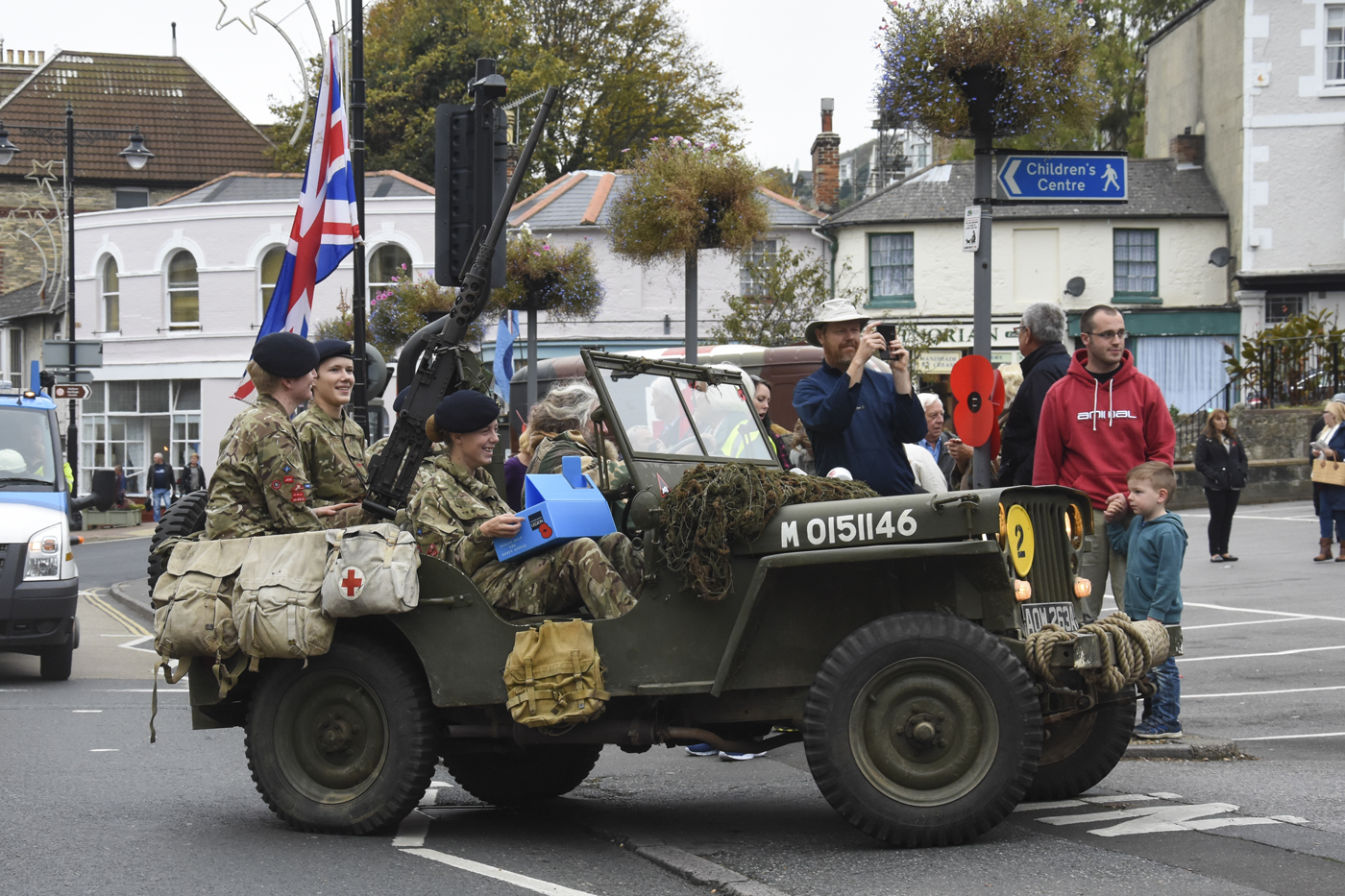 20161029_stp_3537-hss-launch-of-the-poppy-appeal-2016-in-ventnor