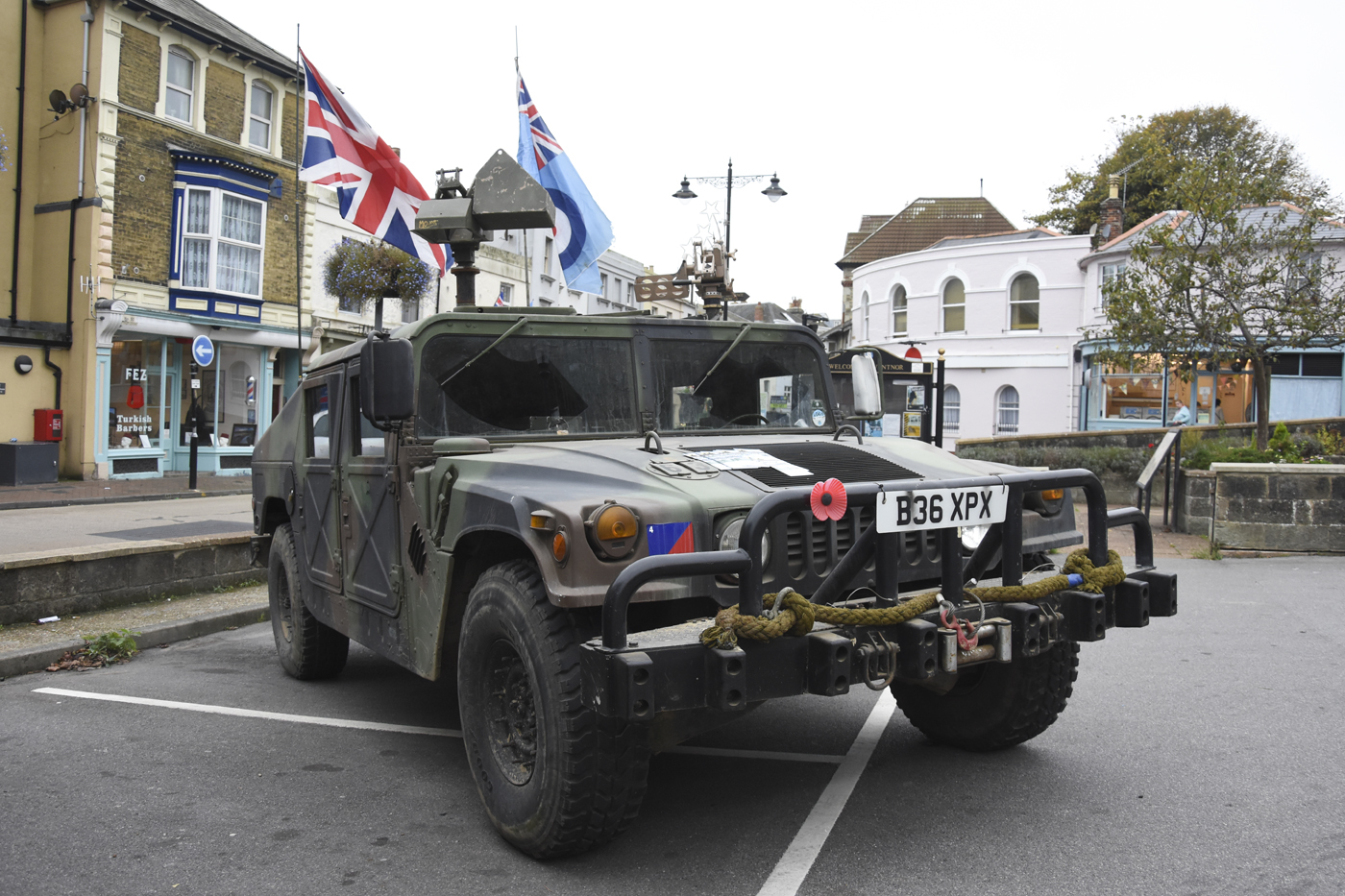 20161029_stp_3564-hss-launch-of-the-poppy-appeal-2016-in-ventnor