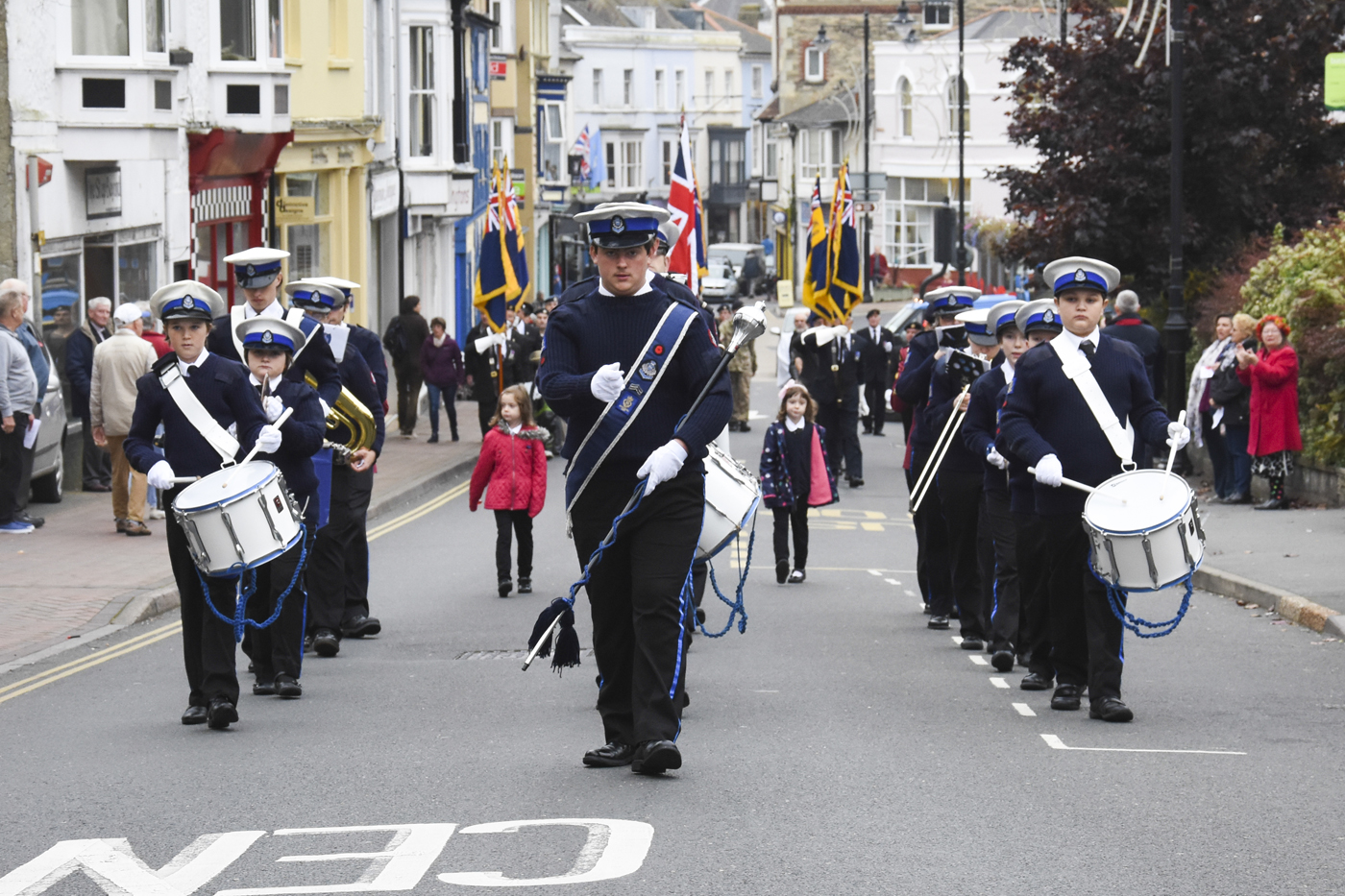 20161029_stp_3572-hss-launch-of-the-poppy-appeal-2016-in-ventnor