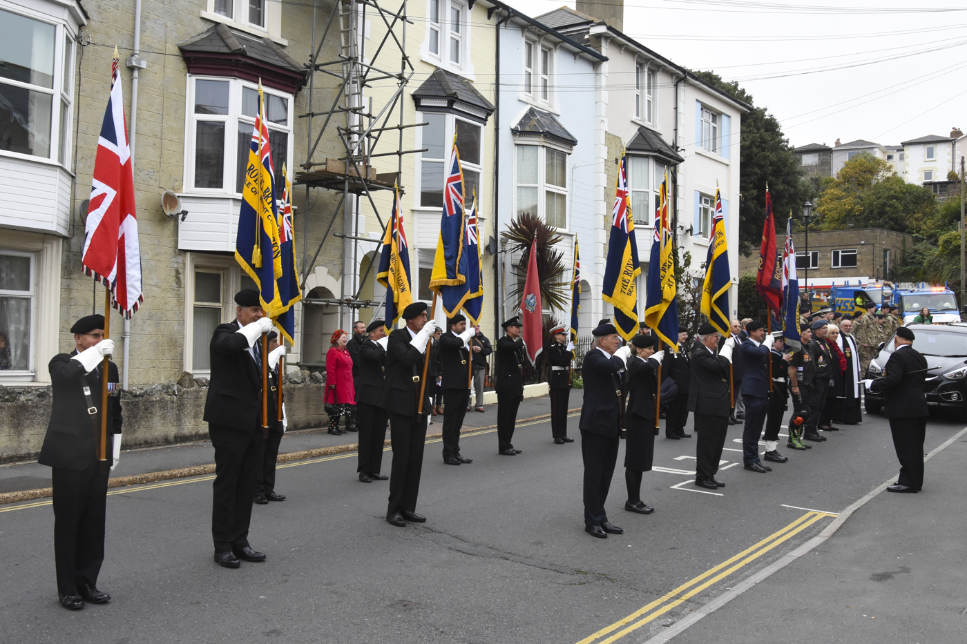 20161029_stp_3603-hss-launch-of-the-poppy-appeal-2016-in-ventnor