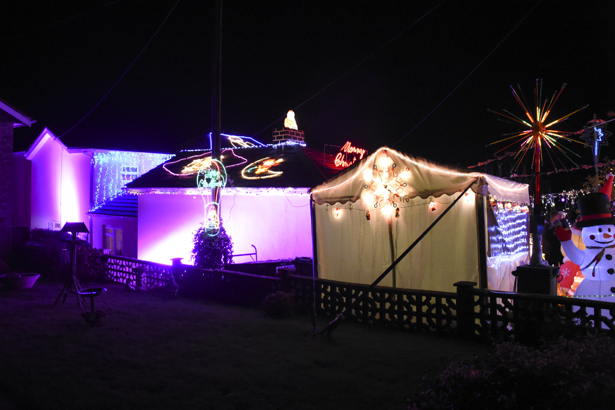 20161203_stp_3968-long-lane-newport-christmas-lights-2016